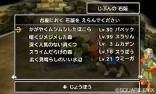Dragon-Quest-VII_14-11-2012_screenshot-26