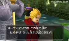 Dragon-Quest-VII_14-11-2012_screenshot-27