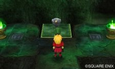 Dragon-Quest-VII_14-11-2012_screenshot-29