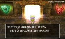 Dragon-Quest-VII_14-11-2012_screenshot-31