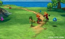 Dragon-Quest-VII_14-11-2012_screenshot-32
