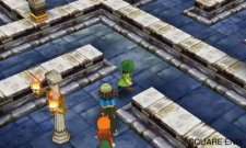Dragon-Quest-VII_14-11-2012_screenshot-3