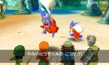 Dragon-Quest-VII_14-11-2012_screenshot-7