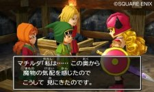 Dragon-Quest-VII_14-11-2012_screenshot-8