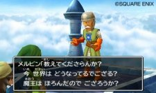 Dragon-Quest-VII_14-11-2012_screenshot-9