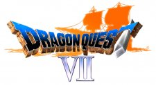 Dragon-Quest-VII_31-10-2012_logo