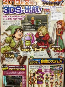 Dragon-Quest-VII_31-10-2012_scan