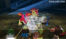 dragon_quest_vii-3