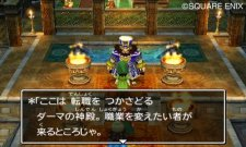 dragon_quest_vii-5