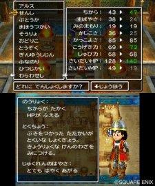 dragon_quest_vii-7