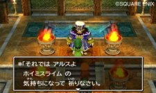 Dragon Quest VII dqvii-10