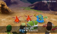 Dragon Quest VII dqvii-5
