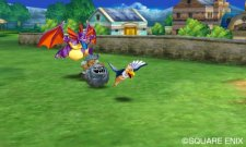 Dragon Quest VII dqvii-8