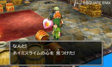 Dragon Quest VII dqvii-9