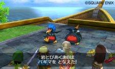 Dragon Quest VII dragon_quest_vii-10