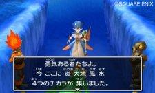 Dragon Quest VII dragon_quest_vii-12