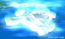 Dragon Quest VII dragon_quest_vii-13