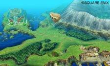 Dragon Quest VII dragon_quest_vii-14
