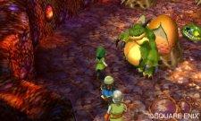 Dragon Quest VII dragon_quest_vii-17