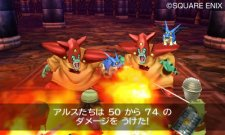 Dragon Quest VII dragon_quest_vii-18