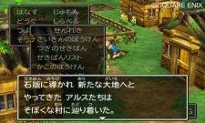 Dragon Quest VII dragon_quest_vii-1