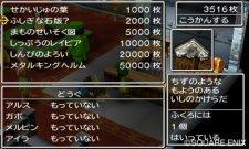 Dragon Quest VII dragon_quest_vii-20