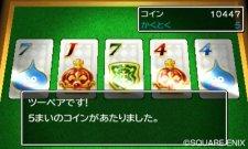 Dragon Quest VII dragon_quest_vii-22