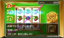 Dragon Quest VII dragon_quest_vii-23
