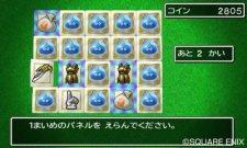 Dragon Quest VII dragon_quest_vii-25