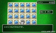 Dragon Quest VII dragon_quest_vii-26