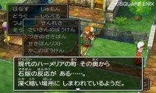 Dragon Quest VII dragon_quest_vii-2