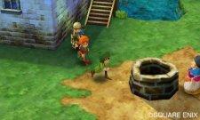 Dragon Quest VII dragon_quest_vii-4