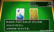Dragon Quest VII dragon_quest_vii-5