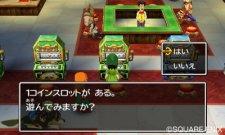 Dragon Quest VII dragon_quest_vii-6