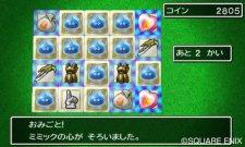 Dragon Quest VII dragon_quest_vii-7