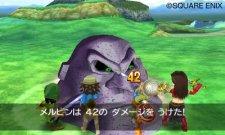 Dragon Quest VII dragon_quest_vii-9
