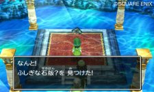 Dragon Quest VII Dragon-Quest-VII-Warriors-of-Eden_2013_02-06-13_001