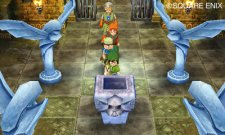 Dragon Quest VII Dragon-Quest-VII-Warriors-of-Eden_2013_02-06-13_002