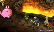 Dragon Quest VII Dragon-Quest-VII-Warriors-of-Eden_2013_02-06-13_004
