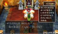 Dragon Quest VII Dragon-Quest-VII-Warriors-of-Eden_2013_02-06-13_005