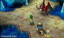 Dragon Quest VII Dragon-Quest-VII-Warriors-of-Eden_2013_02-06-13_006