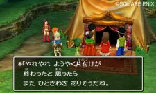 Dragon Quest VII Dragon-Quest-VII-Warriors-of-Eden_2013_02-06-13_008