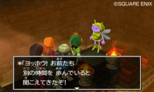 Dragon Quest VII Dragon-Quest-VII-Warriors-of-Eden_2013_02-06-13_009