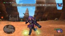 Dragon-Quest-X_Application-3DS_27-07-2012_screenshot-6