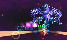Dream-Trigger_screenshot-10