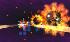Dream-Trigger_screenshot-4