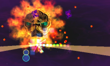 Dream-Trigger_screenshot-5