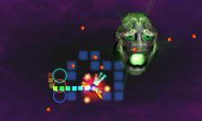Dream-Trigger_screenshot-6