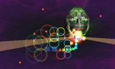 Dream-Trigger_screenshot-7