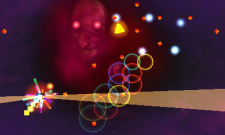 Dream-Trigger_screenshot-9
